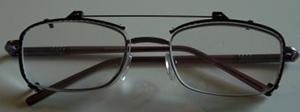 clip-anti-lumiere-bleue-sur-lunettes