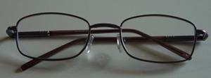 lunettes-pour-clip-anti-lumiere-bleue