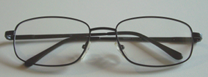 glasses-for-magnifying-clip-on