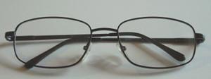 lunettes-pour-clip-loupe