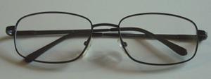 lunettes-pour-clip-conduite-de-nuit