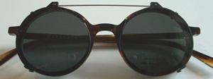 clip-polarisant-sur-lunettes