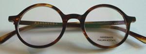lunettes-pour-clip-polarisant