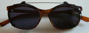 clip-solaire-sur-lunettes