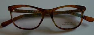 lunettes-pour-clip-solaire