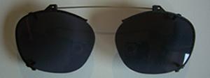 clip-solaire-seul