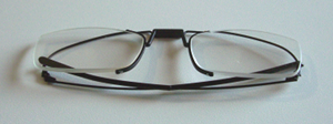 fold-blue-light-glasses